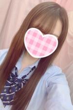 体験入店9/7初日こはねJK中退年齢18歳