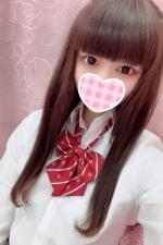 体験入店9/7初日りるJK中退年齢18歳