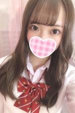 体験入店9/7初日あき