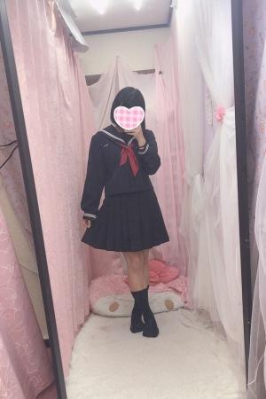 体験入店9/10初日あず