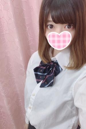 体験入店09/11初日つくし