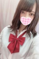 体験入店9/29初日つぐみ