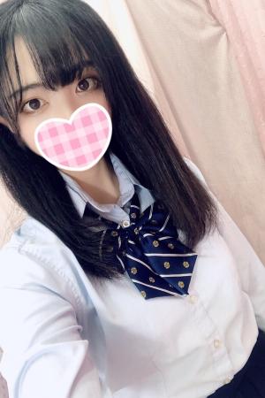 体験入店9/19初日なちJK中退年齢18歳