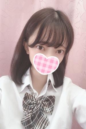体験入店9/20初日みずき