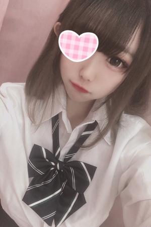 体験入店9/24初日りく