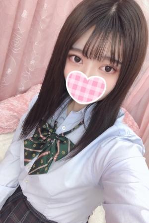 体験入店9/29初日ゆら