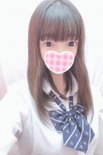 体験入店10/18初日ひなちまJK中退年齢18歳