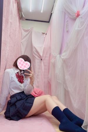 体験入店10/1初日しちみ