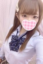 体験入店10/3初日めぐみ