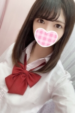 体験入店10/5初日はずき