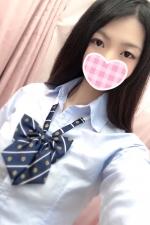 体験入店10/6初日ゆきえ