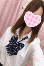 10/6体験入店初日(JKあがりたて18歳) きょーか