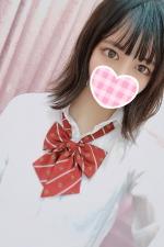 10/07体験入店初日しゅう