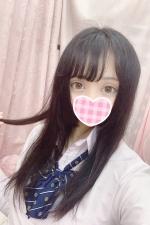 体験入店10/19初日くぅ
