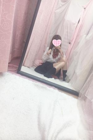 体験入店10/14初日るりな