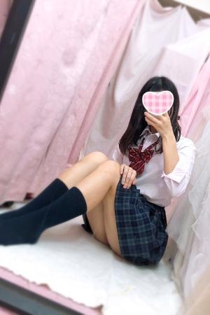 体験入店10/18初日らいむ