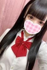 体験入店10/14初日りゆなJK中退年齢