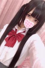 体験入店10/16初日JK中退18歳たまご