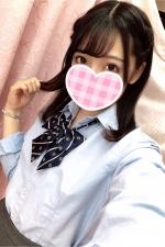 体験入店10/21初日あやか