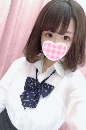 体験入店10/26初日ひいなJK中退年齢18歳