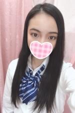 体験入店11/10初日ゆうゆうJK中退年齢18歳