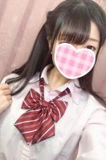 体験入店10/27初日れあのJK中退年齢18歳