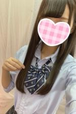 体験入店みより(JKあがりたて18歳)