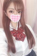 10/29体験入店初日にこる