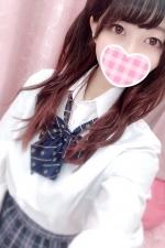 体験入店11/4初日あんな