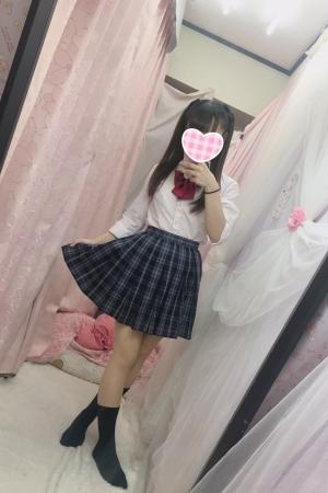 体験入店11/9初日らぶり