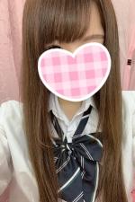 体験入店11/5初日あゆみ