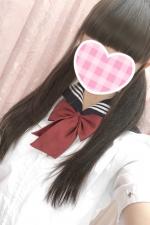 11/9体験入店初日なみか