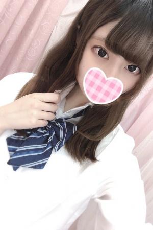 体験入店11/13初日あんり
