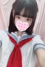 体験入店11/22初日あいるJK中退年齢18歳