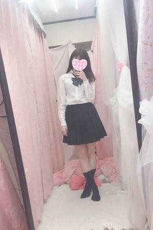 体験入店11/16初日しおん