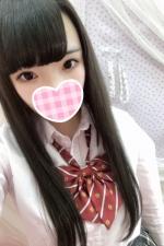 体験入店11/22初日あずみJK上がりたて18歳