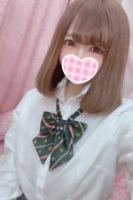 体験入店11/23初日あいみJK上がりたて18歳