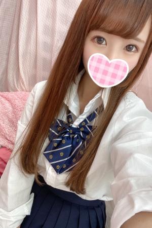新人ランキング第1位!体験入店11/26初日ふわるJK上がりたて18歳