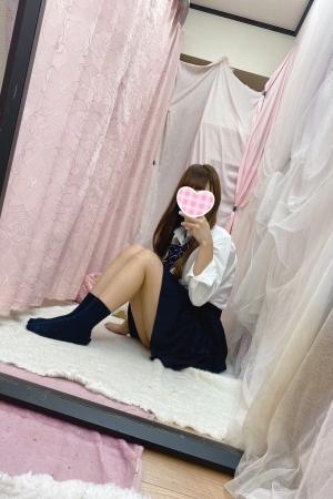 新人ランキング第1位!体験入店11/26初日ふわる