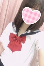 体験入店12/01初日あだむ