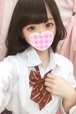 体験入店11/26初日みちるJK上がりたて18歳