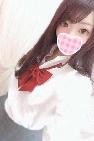 体験入店12/3初日ちとせ
