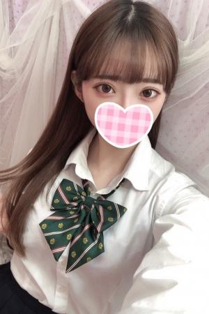 12/1初出勤ひなみJK上がりたて18歳