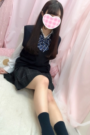 体験入店11/30初日いずみJK中退年齢18歳