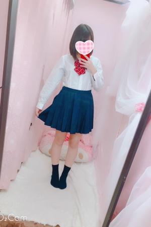 体験入店12/9初日つき(JKあがりたて18歳)