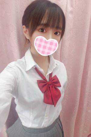 体験入店12/2初日ひびきJK上がりたて18歳