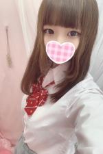 12/04体験入店初日あらたJKあがりたて18歳