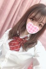 12/14体験入店初日