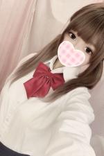 12/5体験入店初日さゆみJK中退年齢18歳