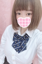 体験入店12/6初日えるふJK上がりたて18歳